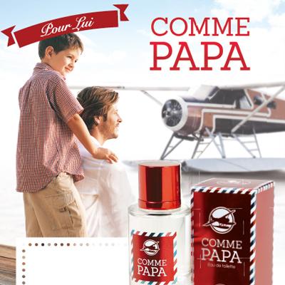 parfum-comme-papa