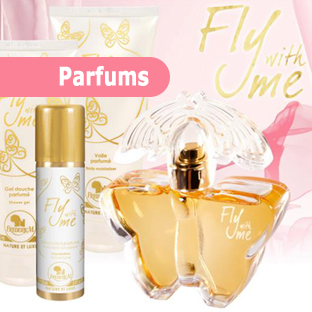 parfum-fly-with-me