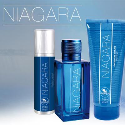 parfum-niagara